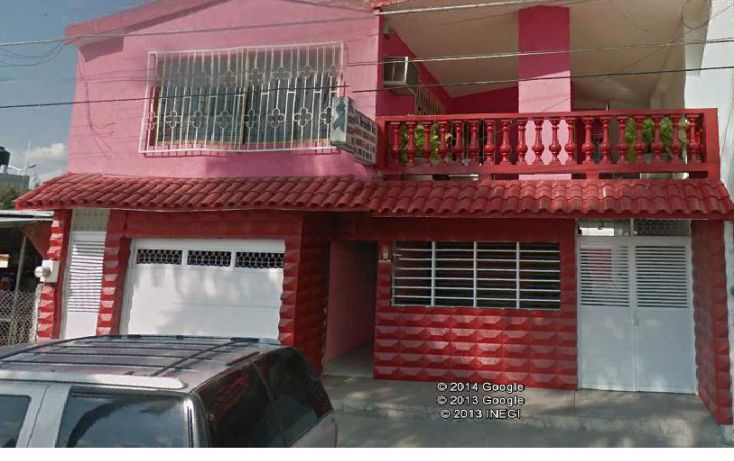 Foto de casa en venta en, piedras negras, tlalixcoyan, veracruz, 1042625 no 01