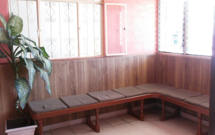 Foto de casa en venta en, piedras negras, tlalixcoyan, veracruz, 1042625 no 04