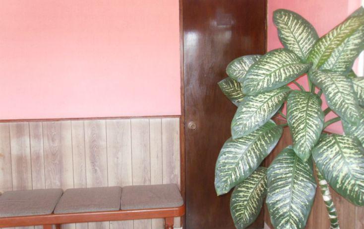 Foto de casa en venta en, piedras negras, tlalixcoyan, veracruz, 1042625 no 05
