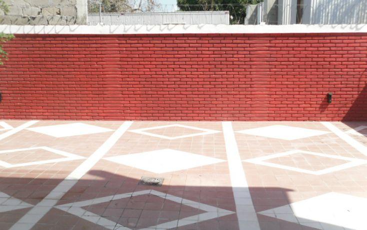 Foto de casa en venta en, piedras negras, tlalixcoyan, veracruz, 1042625 no 08