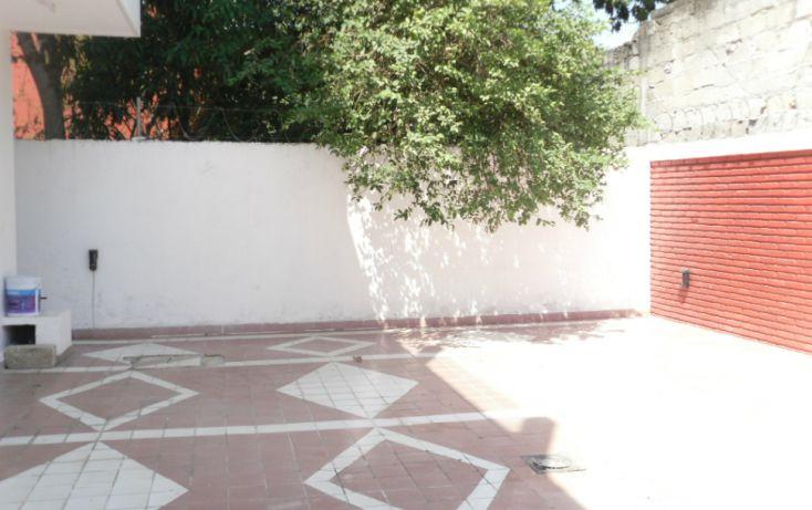 Foto de casa en venta en, piedras negras, tlalixcoyan, veracruz, 1042625 no 09