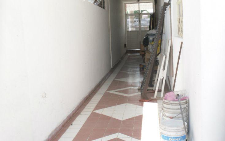 Foto de casa en venta en, piedras negras, tlalixcoyan, veracruz, 1042625 no 10