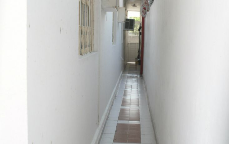 Foto de casa en venta en, piedras negras, tlalixcoyan, veracruz, 1042625 no 11