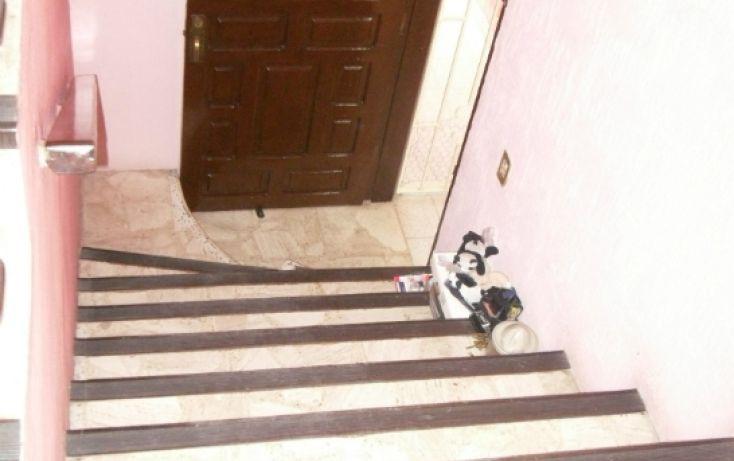 Foto de casa en venta en, piedras negras, tlalixcoyan, veracruz, 1042625 no 12