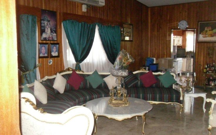 Foto de casa en venta en, piedras negras, tlalixcoyan, veracruz, 1042625 no 13
