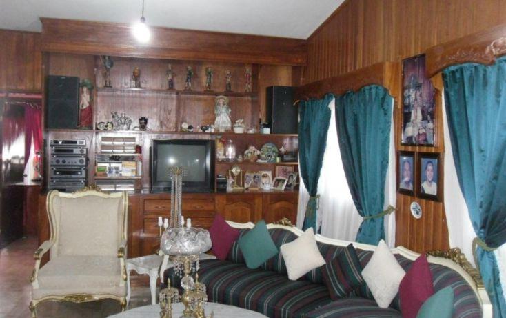 Foto de casa en venta en, piedras negras, tlalixcoyan, veracruz, 1042625 no 16