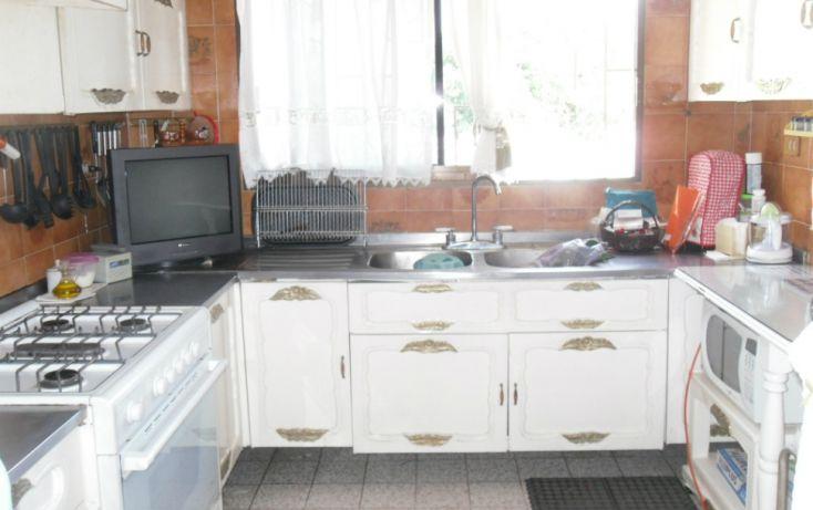 Foto de casa en venta en, piedras negras, tlalixcoyan, veracruz, 1042625 no 17
