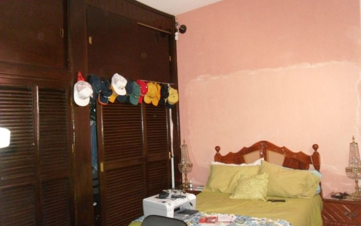 Foto de casa en venta en, piedras negras, tlalixcoyan, veracruz, 1042625 no 18
