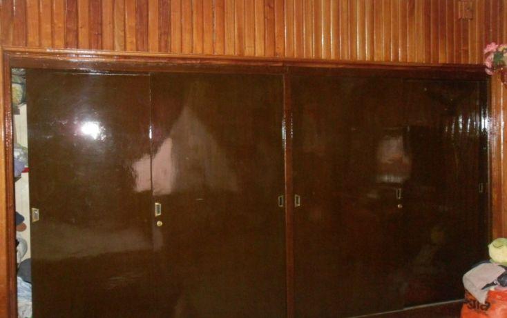 Foto de casa en venta en, piedras negras, tlalixcoyan, veracruz, 1042625 no 21