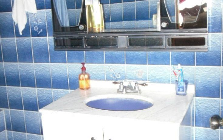 Foto de casa en venta en, piedras negras, tlalixcoyan, veracruz, 1042625 no 22