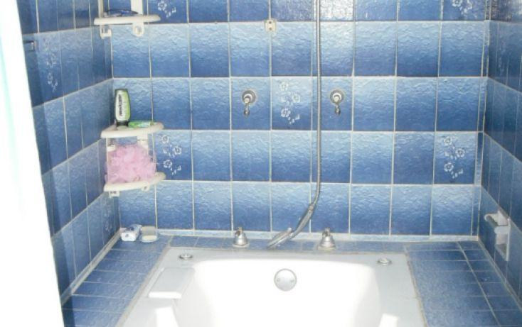 Foto de casa en venta en, piedras negras, tlalixcoyan, veracruz, 1042625 no 24