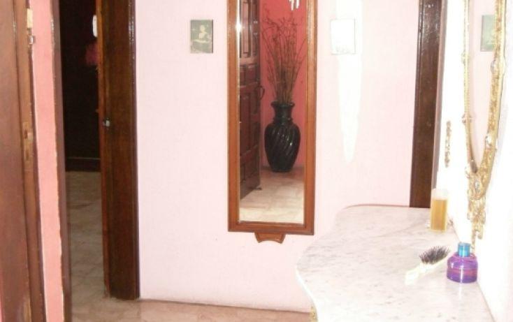 Foto de casa en venta en, piedras negras, tlalixcoyan, veracruz, 1042625 no 25