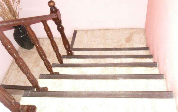 Foto de casa en venta en, piedras negras, tlalixcoyan, veracruz, 1042625 no 26