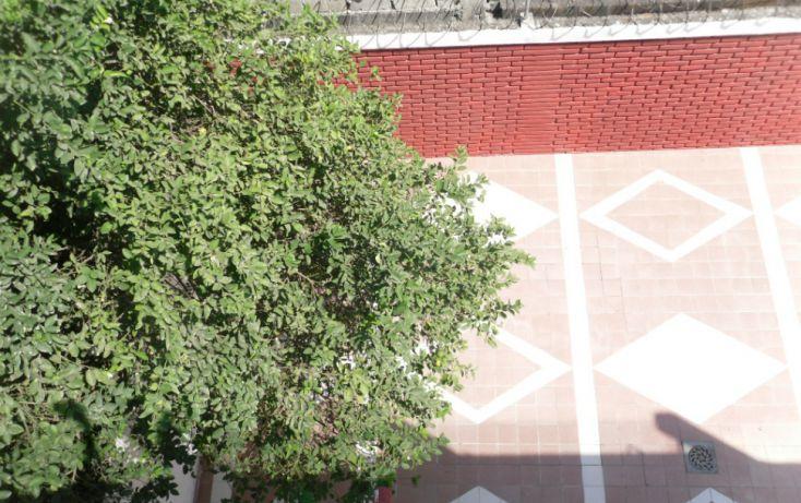 Foto de casa en venta en, piedras negras, tlalixcoyan, veracruz, 1042625 no 28