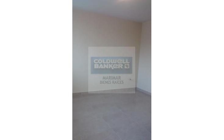 Foto de casa en venta en  , residencial san nicolás, san nicolás de los garza, nuevo león, 954719 No. 01
