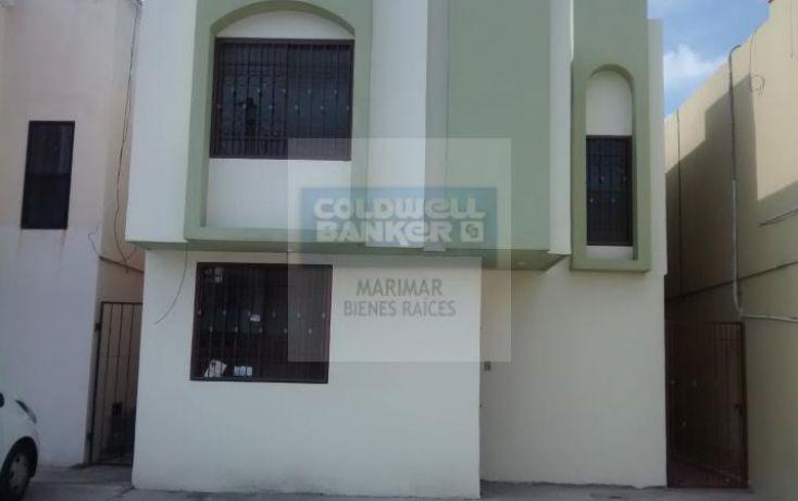 Foto de casa en venta en piel canela, residencial san nicolás, san nicolás de los garza, nuevo león, 954719 no 06