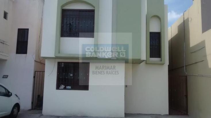 Foto de casa en venta en  , residencial san nicolás, san nicolás de los garza, nuevo león, 954719 No. 06