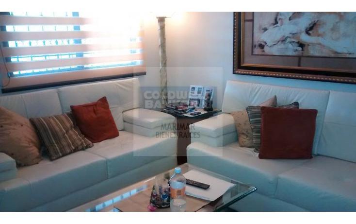 Foto de casa en venta en  , residencial san nicolás, san nicolás de los garza, nuevo león, 954727 No. 02