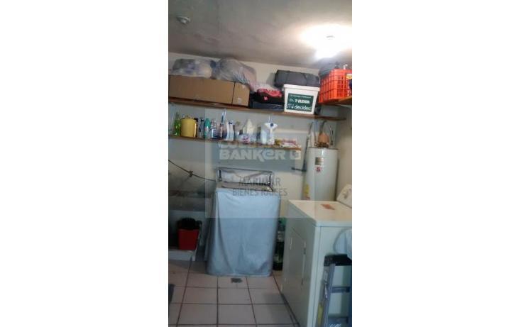 Foto de casa en venta en  , residencial san nicolás, san nicolás de los garza, nuevo león, 954727 No. 05