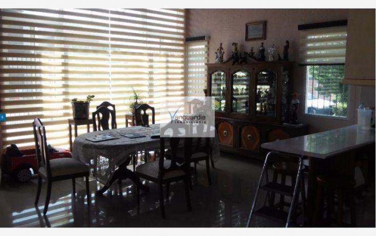 Foto de casa en venta en pila, la magdalena, toluca, estado de méxico, 1533956 no 03