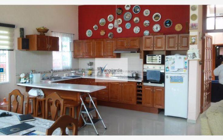 Foto de casa en venta en pila, la magdalena, toluca, estado de méxico, 1533956 no 04