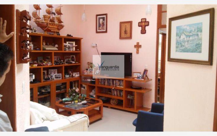 Foto de casa en venta en pila, la magdalena, toluca, estado de méxico, 1533956 no 05