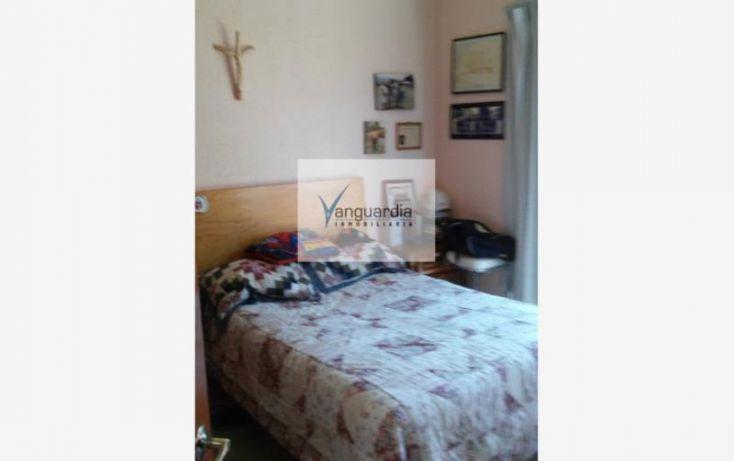Foto de casa en venta en pila, la magdalena, toluca, estado de méxico, 1533956 no 06