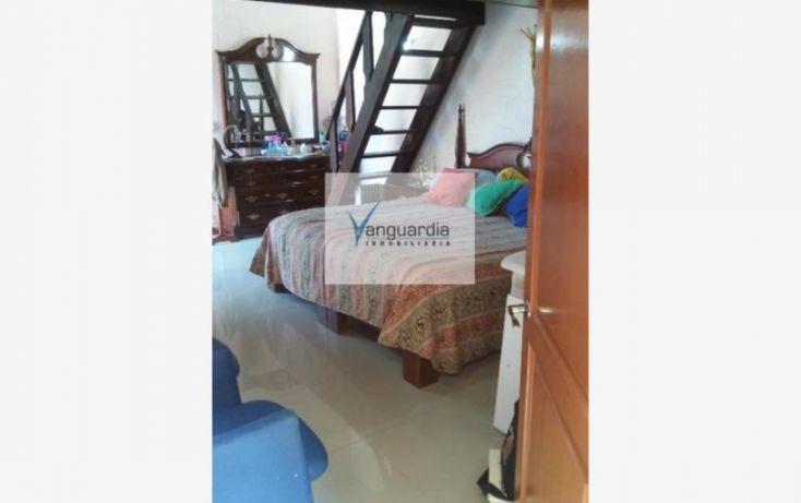 Foto de casa en venta en pila, la magdalena, toluca, estado de méxico, 1533956 no 07