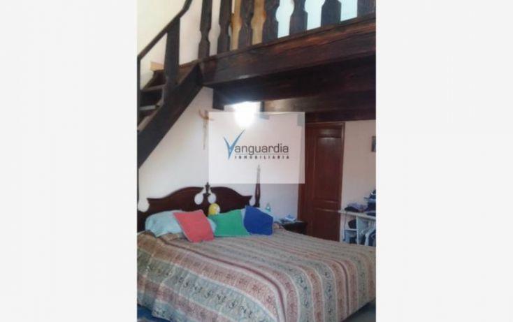 Foto de casa en venta en pila, la magdalena, toluca, estado de méxico, 1533956 no 08