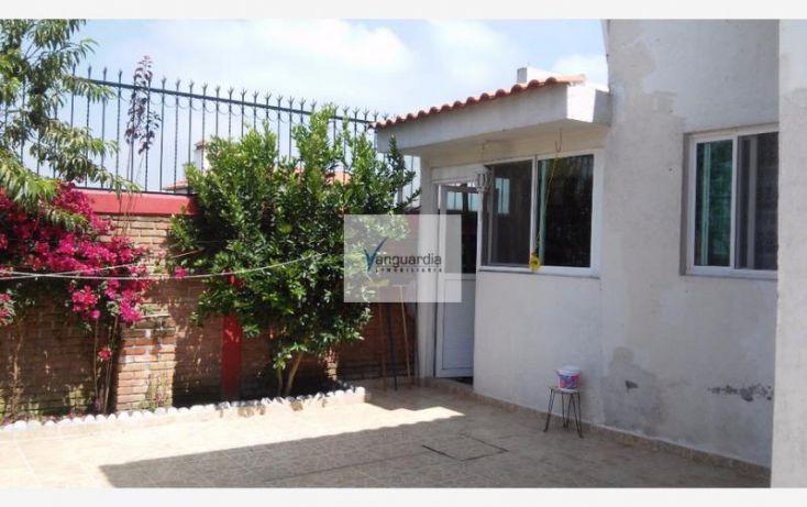 Foto de casa en venta en pila, la magdalena, toluca, estado de méxico, 1533956 no 09