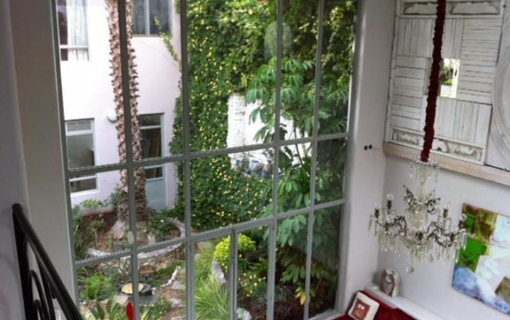 Foto de casa en venta en pilancon 1, barrio san juan de dios, san miguel de allende, guanajuato, 699197 no 02