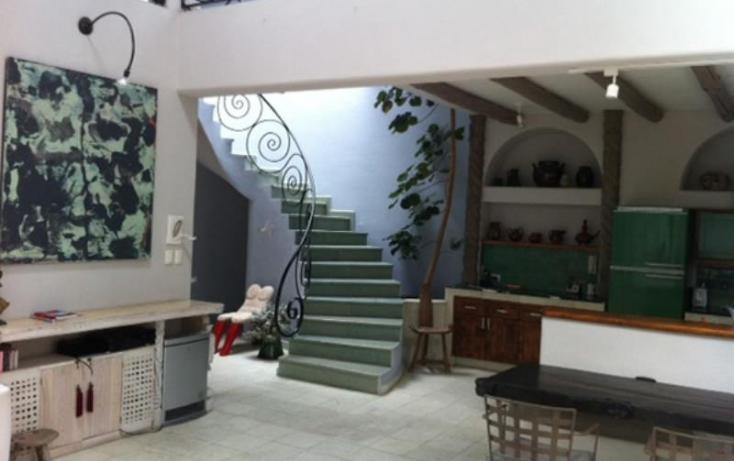 Foto de casa en venta en pilancon 1, barrio san juan de dios, san miguel de allende, guanajuato, 699197 no 05