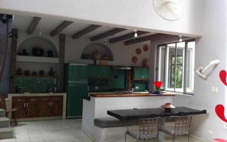 Foto de casa en venta en pilancon 1, barrio san juan de dios, san miguel de allende, guanajuato, 699197 no 09