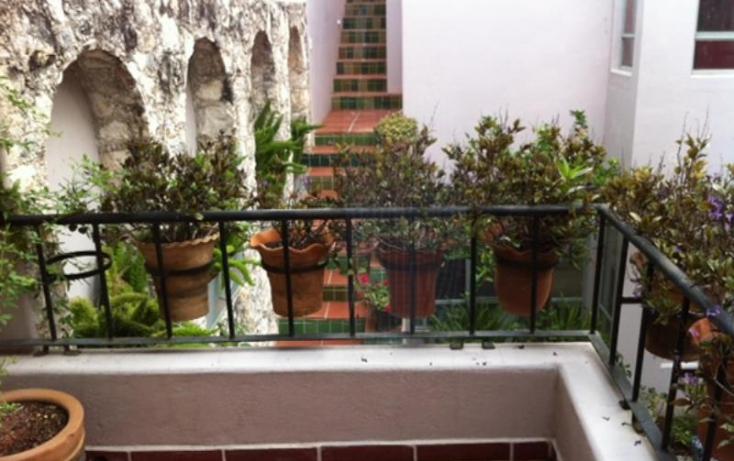 Foto de casa en venta en pilancon 1, barrio san juan de dios, san miguel de allende, guanajuato, 699197 no 15