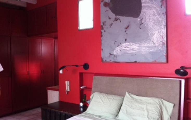 Foto de casa en venta en pilancon 1, barrio san juan de dios, san miguel de allende, guanajuato, 699197 no 16