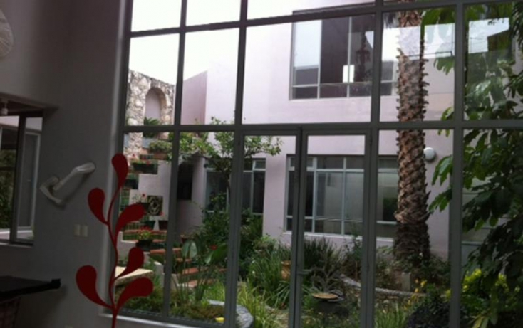Foto de casa en venta en pilancon 1, barrio san juan de dios, san miguel de allende, guanajuato, 699197 no 18