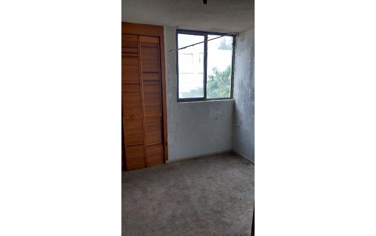 Foto de departamento en venta en  , pilar blanco infonavit, aguascalientes, aguascalientes, 2629493 No. 01