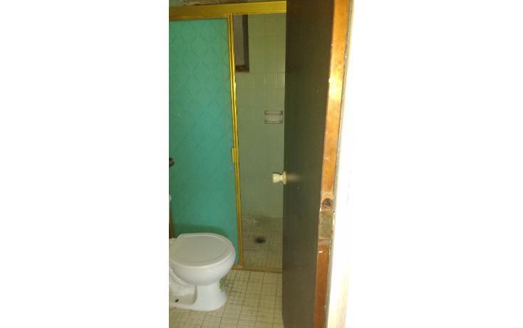 Foto de departamento en venta en  , pilar blanco infonavit, aguascalientes, aguascalientes, 2629493 No. 03