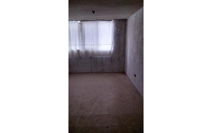 Foto de departamento en venta en  , pilar blanco infonavit, aguascalientes, aguascalientes, 2629493 No. 04
