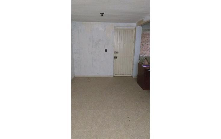 Foto de departamento en venta en  , pilar blanco infonavit, aguascalientes, aguascalientes, 2629493 No. 05
