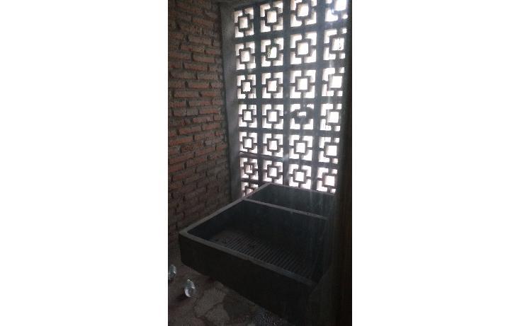 Foto de departamento en venta en  , pilar blanco infonavit, aguascalientes, aguascalientes, 2629493 No. 06