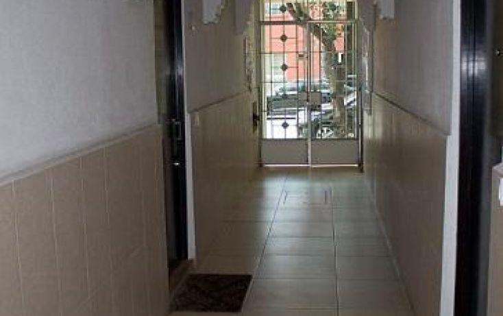 Foto de departamento en venta en pilares 404, del valle centro, benito juárez, df, 1968555 no 03