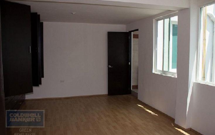 Foto de departamento en venta en pilares 404, del valle centro, benito juárez, df, 1968555 no 04