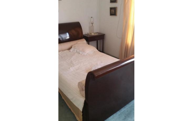 Foto de departamento en venta en  , del valle sur, benito juárez, distrito federal, 1520351 No. 06