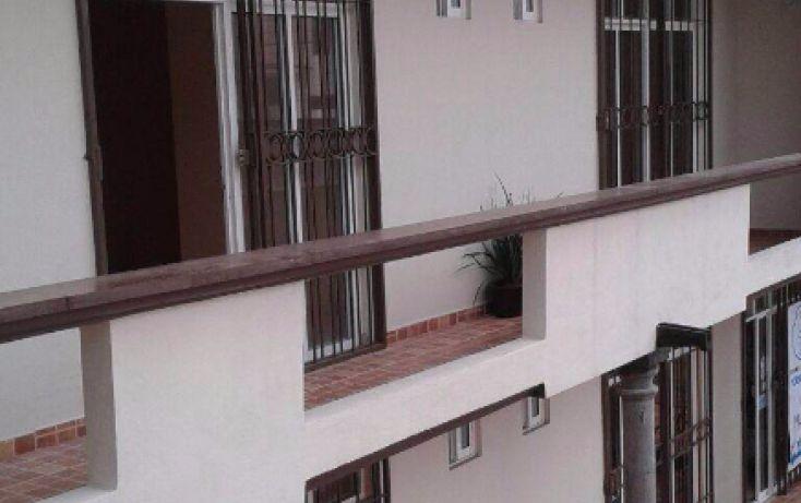 Foto de local en renta en, pilares, metepec, estado de méxico, 1440467 no 02