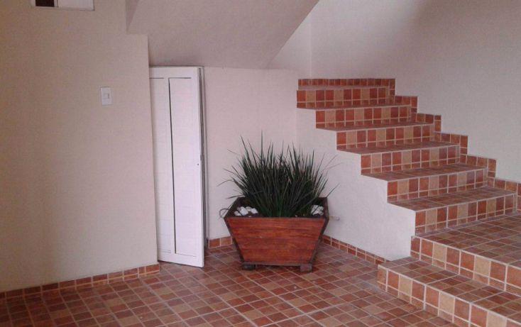 Foto de local en renta en, pilares, metepec, estado de méxico, 1440467 no 03