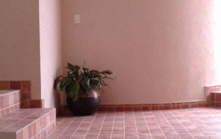 Foto de local en renta en, pilares, metepec, estado de méxico, 1440467 no 04