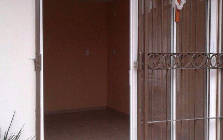 Foto de local en renta en, pilares, metepec, estado de méxico, 1440467 no 05