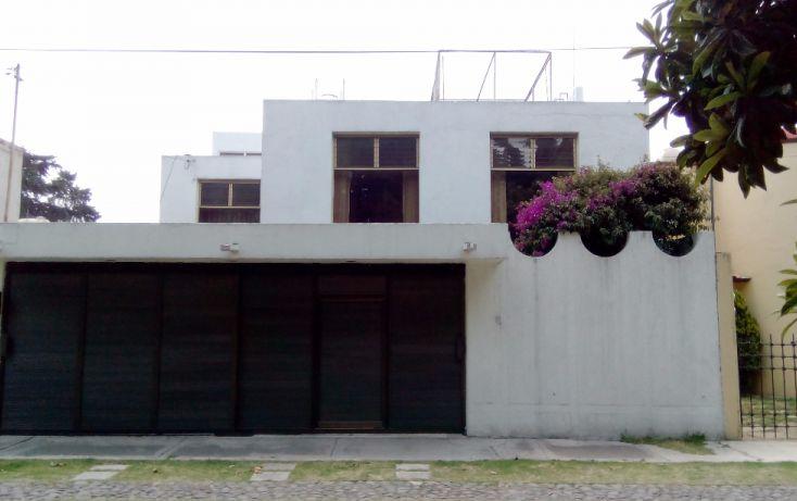 Foto de casa en venta en, pilares, metepec, estado de méxico, 1830918 no 01