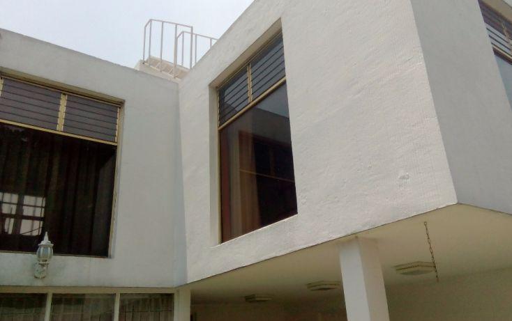 Foto de casa en venta en, pilares, metepec, estado de méxico, 1830918 no 02